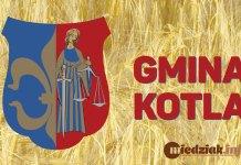 Miedziak.info.pl - TutajGLOGOW.pl - Gmina Kotla Powiat Głogowski