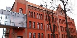 PWSZ w Głogowie