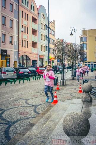 2016-03-06 Bieg Kobiet @Rynek (fot.A.Karbowiak)-20