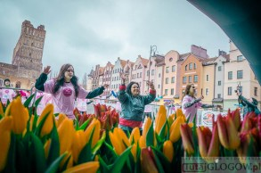 2016-03-06 Bieg Kobiet @Rynek (fot.A.Karbowiak)-26