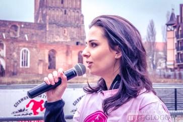 2016-03-06 Bieg Kobiet @Rynek (fot.A.Karbowiak)-31