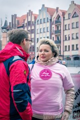 2016-03-06 Bieg Kobiet @Rynek (fot.A.Karbowiak)-36
