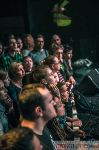 2016-03-17 Koncert Luxtorpedy @Mayday (fot.A.Karbowiak)-21