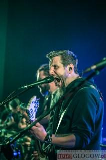 2016-03-17 Koncert Luxtorpedy @Mayday (fot.A.Karbowiak)-23