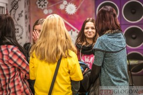 2016-03-17 Koncert Luxtorpedy @Mayday (fot.A.Karbowiak)-27
