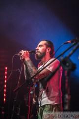 2016-03-17 Koncert Luxtorpedy @Mayday (fot.A.Karbowiak)-33