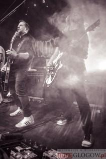 2016-03-17 Koncert Luxtorpedy @Mayday (fot.A.Karbowiak)-43