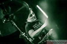 2016-03-17 Koncert Luxtorpedy @Mayday (fot.A.Karbowiak)-8
