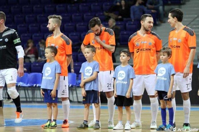 Pogon-04-Szczecin-KGHM-Euromaster-Chrobry-Glogow-Futsal-Ekstraklasa