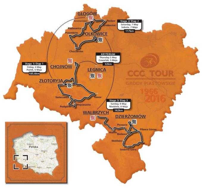 CCC-Tour-Grody-Piastowskie-2016-Mapa