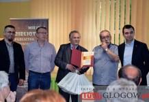 2016.05.31. Gala Historyczna Nagroda Głogów