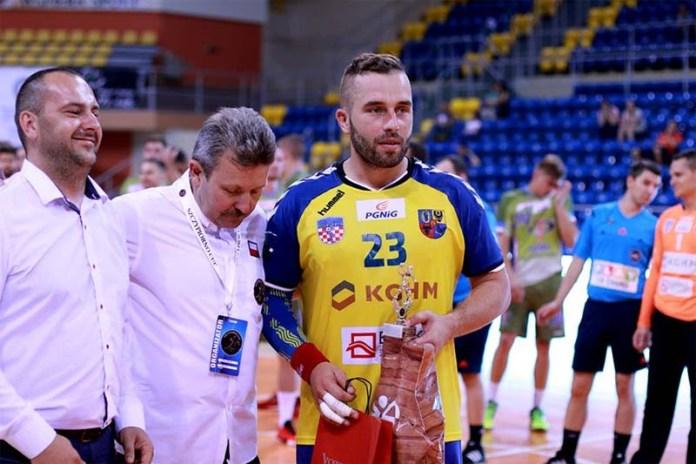 SPR-Chrobry-Glogow-KS-Azoty-Pulawy-Szczypiorno-Cup-2016