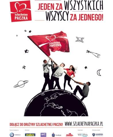 szlachetna_paczka_plakat