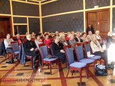 Debata senioralna w ratuszu 12.12.2016 (21)