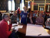 Debata senioralna w ratuszu 12.12.2016 (24)