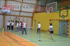 Szkolny Klub Sportowy- uczniowie z Kotli (5.)