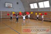 Szkolny Klub Sportowy- uczniowie z Kotli (7.)
