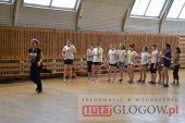 Szkolny Klub Sportowy- uczniowie z Kotli (8.)
