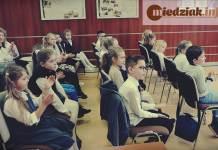Miedziak.info.pl 2017-03-08 Powiatowy Konkurs Recytatorski Biblioteka Pedagogiczna PCPP-PiDN Głogów 02