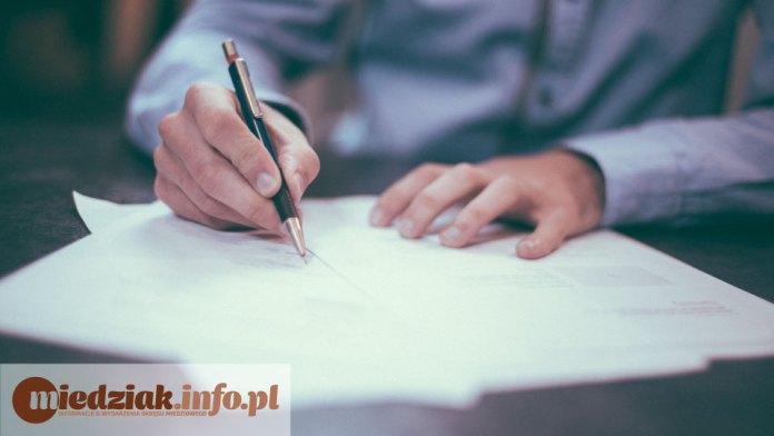 praca cv list motywacyjny pracownik poszukiwanie pracy