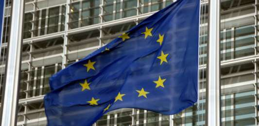 2015-06-14 W polkowickim Urzędzie Gminy podpowiedzą jak otrzymać dotację z UE