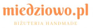 cropped-miedziowo.pl-3-2-300x90