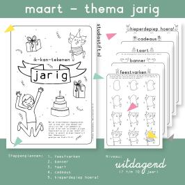Foto's Jarig website-02