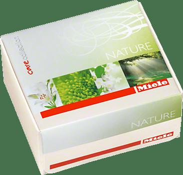 FA N 151 L NATURE fragrance flacon