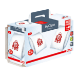 FJM Multi Pack 3D