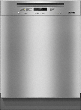 G 6620 SCU