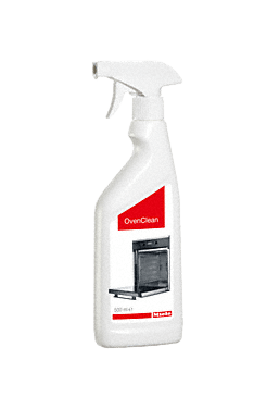 GP CL H 0502 L Oven cleaner