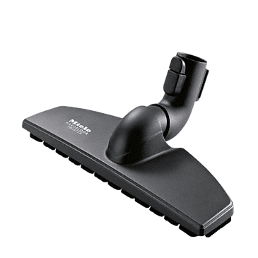 SBB 300-3 HF Twister brush