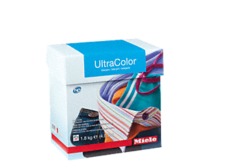 UltraColor Powder