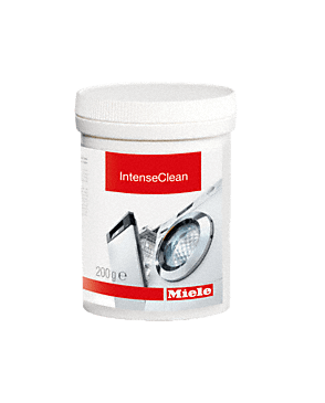 GP CL WG 252 P - Intense Clean