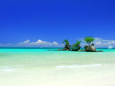 The Best Places To Visit In The Philippines | Random Pages