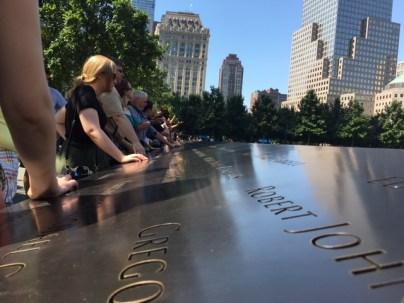 9-11names