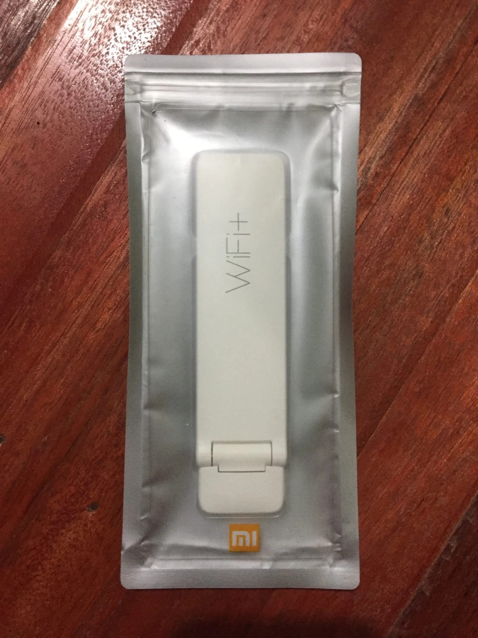 Xiaomi Mi WiFi Repeater 2 Quick Review and Set Up