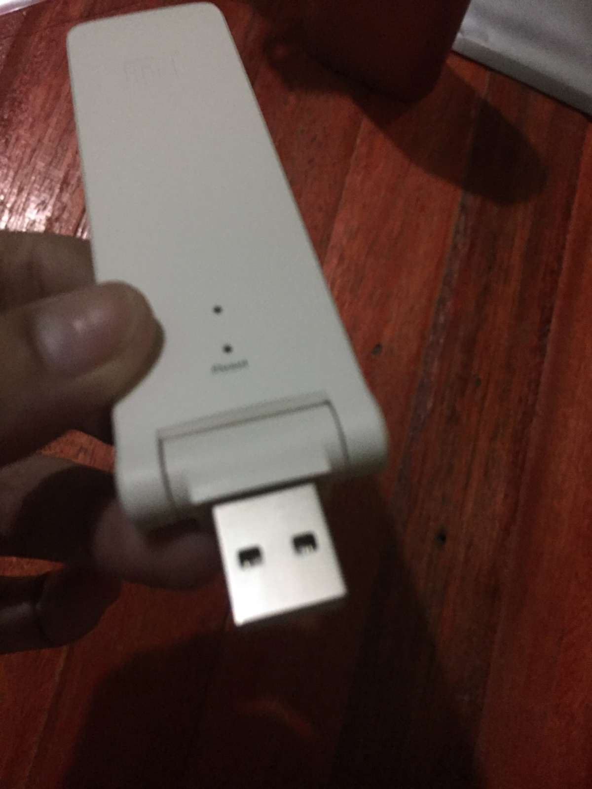 Xiaomi Mi WiFi Repeater 2 Quick Review and Set Up - Mielygraphy