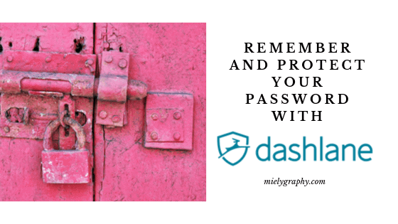 Dashlane Password Management App for All Devices (2019 Review)