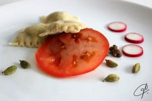 wpid-raviolis-de-carne-2.jpg.jpeg