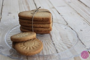 Galletas corazon 1