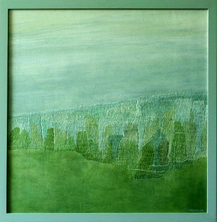 20030531_141553_schilderij_miep