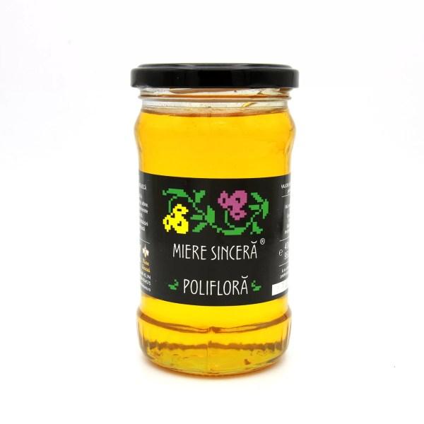 miere-poliflora