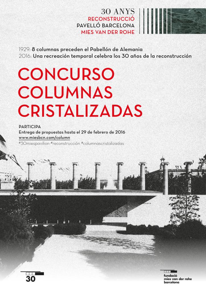 columnes_concurs_ESP