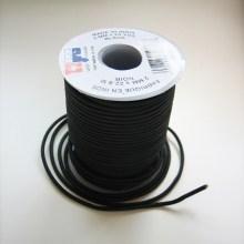 090716 03 cord