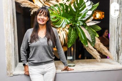 Vanessa Zaldivar ( Ishq Floral Attelier)