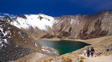 201280-Nevado-De-Toluca-National-Park