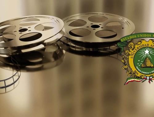 Largometraje de mexiquense se presentará en Nueva York