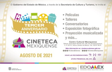 CINETECA_MEXIQUENSE (6)