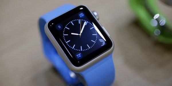 esapedigital-apple-watch-watchos-2